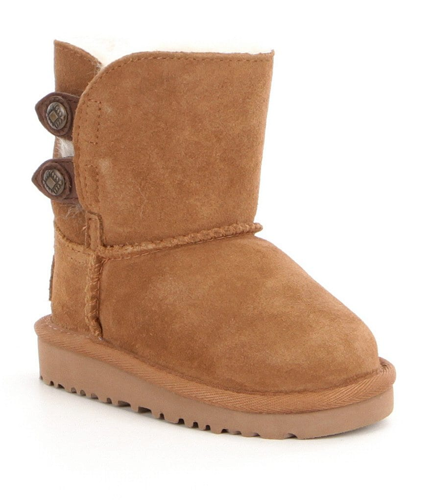 UGG® Girls' Maybin Boots