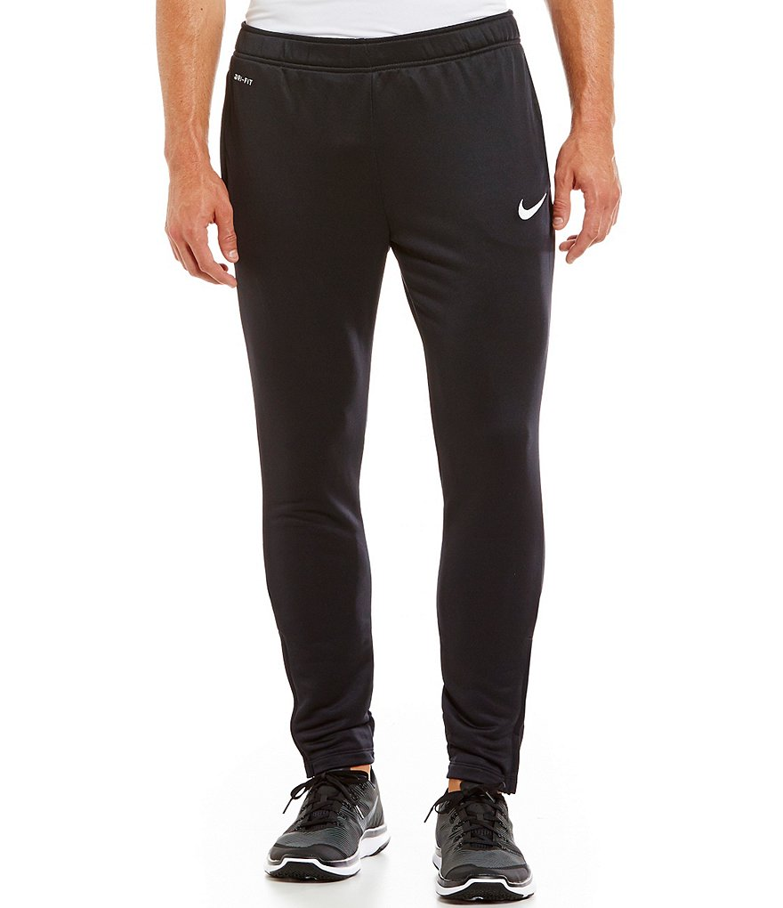 Nike Dri-FIT Football Training Pants