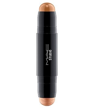 MAC Studio QuikTrik Stick