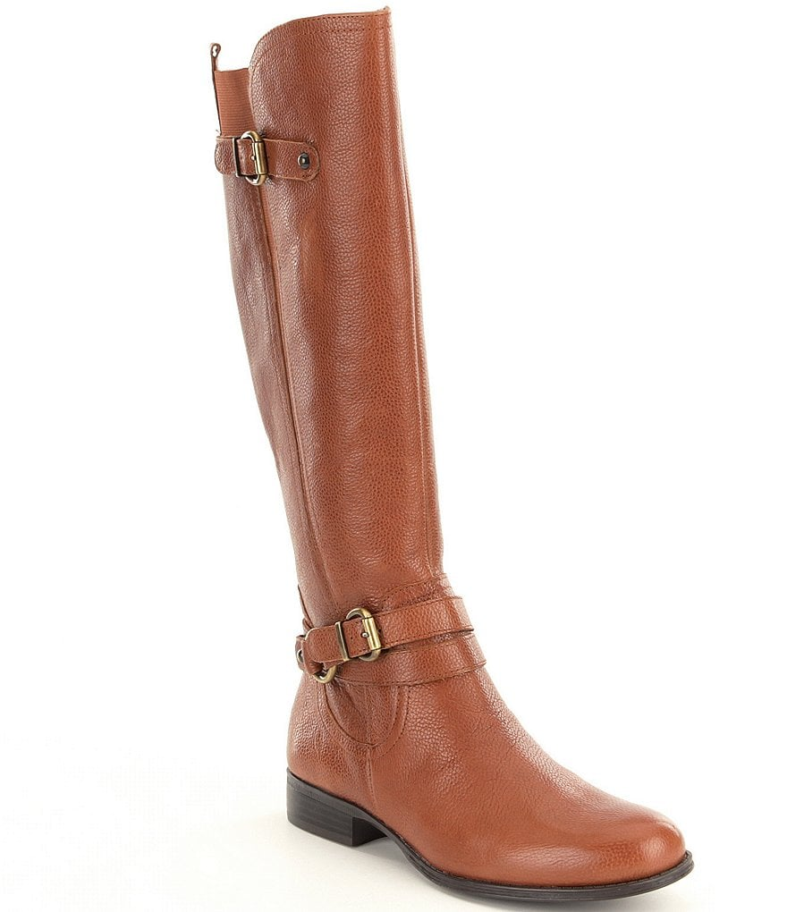 Naturalizer Jodee Tall Boots
