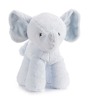 Edgehill Collection Plush Elephant