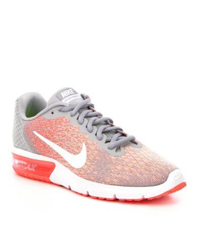 shoes | women's shoes | athletic | dillards