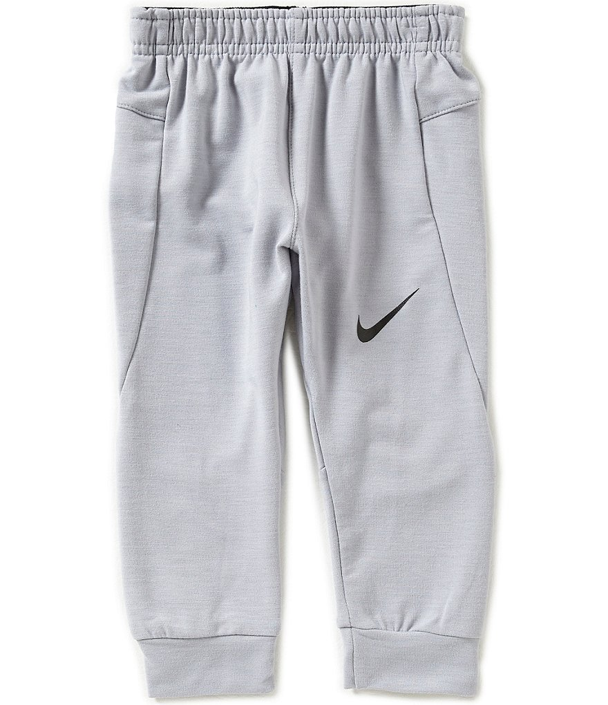 Nike Baby Boys 12-24 Months Training Pants