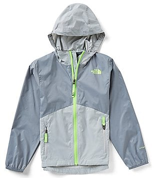 The North Face Big Boys 8-20 Flurry Wind Hoodie