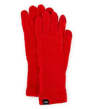 Echo Ribbed Cozy Touch Gloves