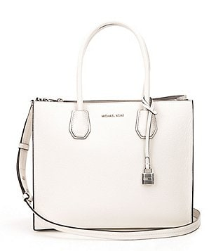 MICHAEL Michael Kors Studio Mercer Large Convertible Satchel