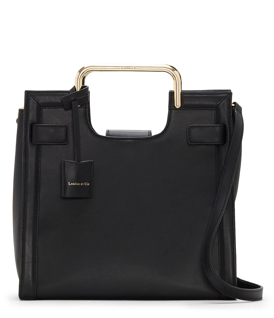 Louise et Cie Elay Small Tote
