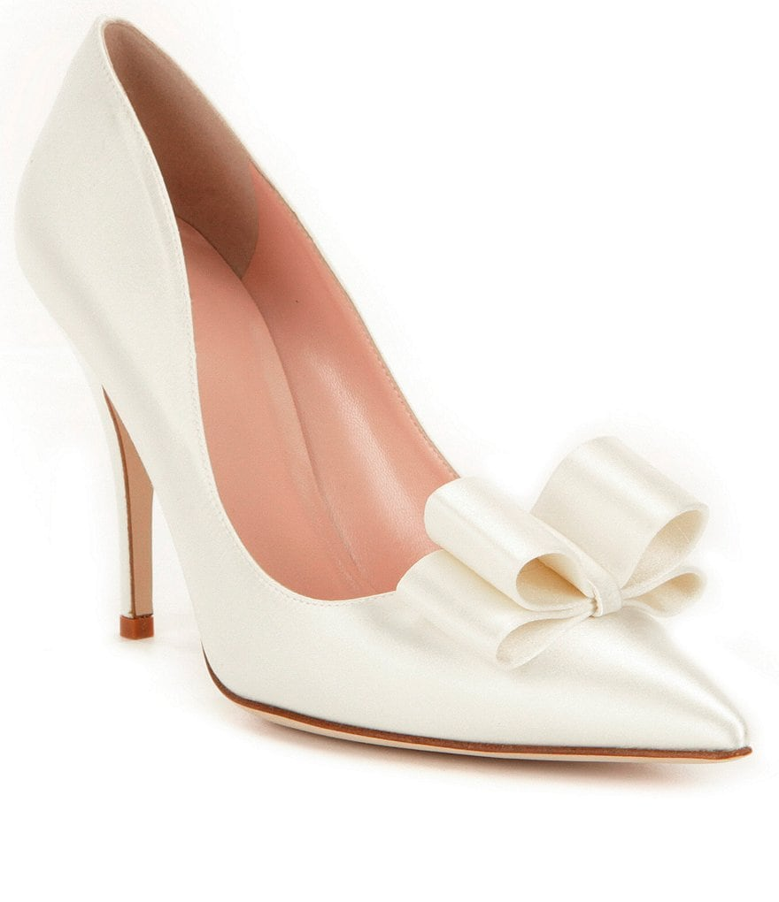 kate spade new york Latrice Pumps