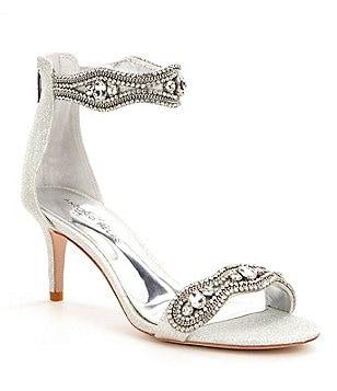 Shoes Women 39 S Shoes Bridal