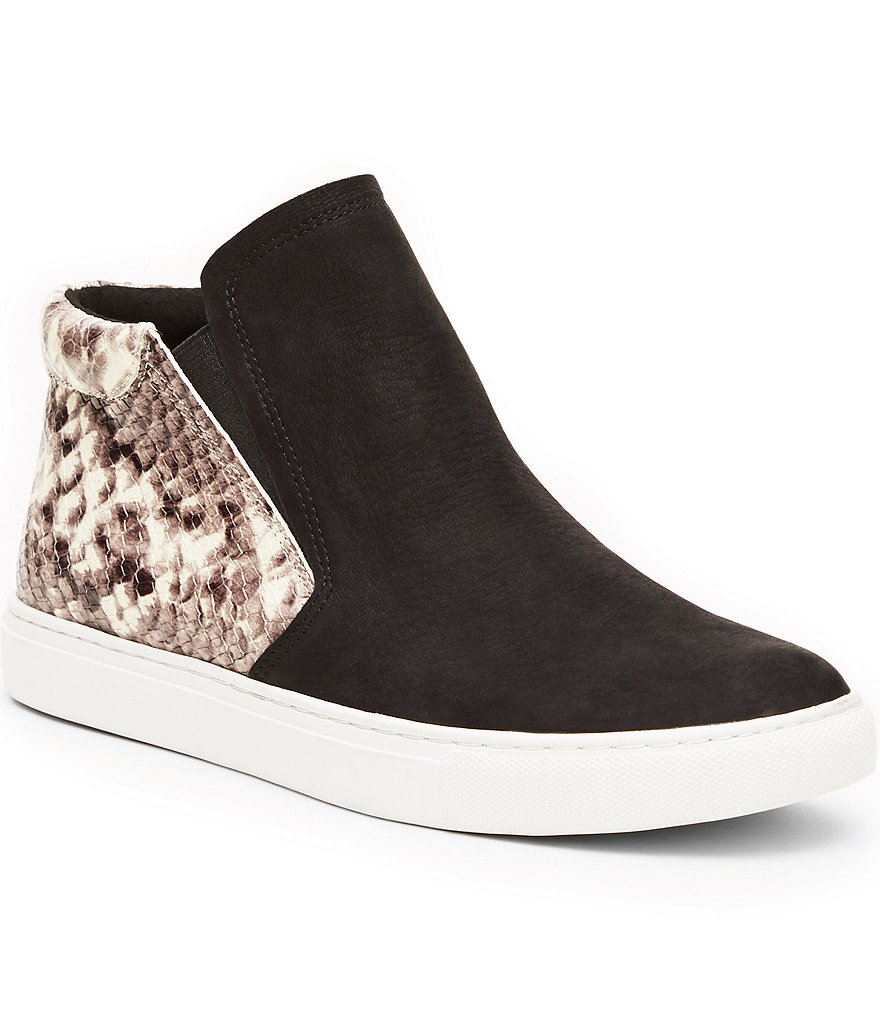 Kenneth Cole New York Kalvin Sneakers