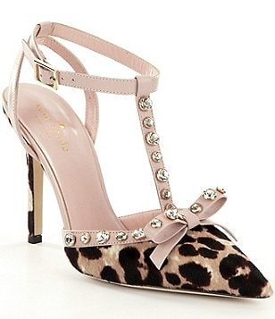kate spade new york Lydia Pumps