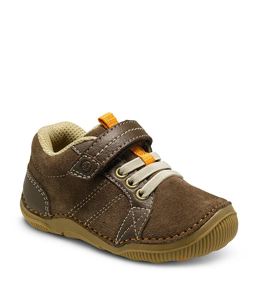 Stride Rite Boy´s Daniel Sneakers