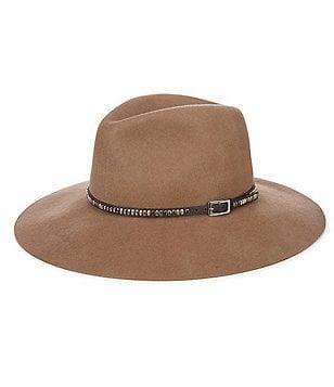 Women S Hats Amp Hair Accessories Dillards
