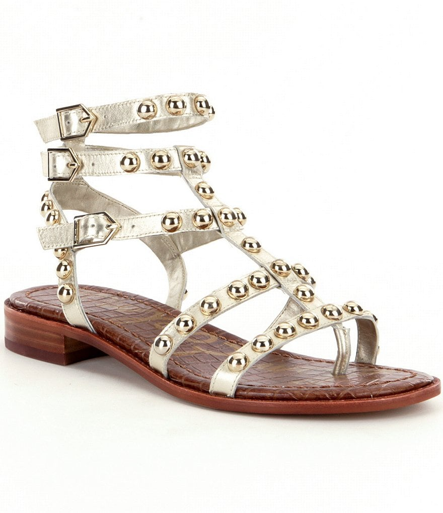 Sam Edelman Eavan Sandals
