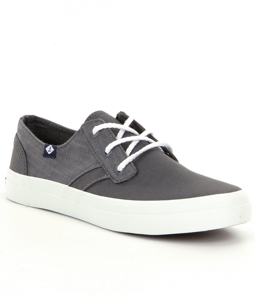 Sperry Crest Rider Sneakers