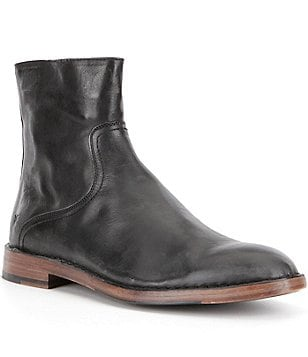 Frye Men´s Mark Leather Boots