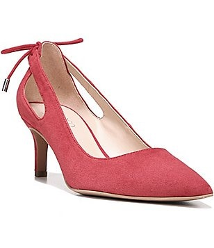 Franco Sarto Doe Pumps