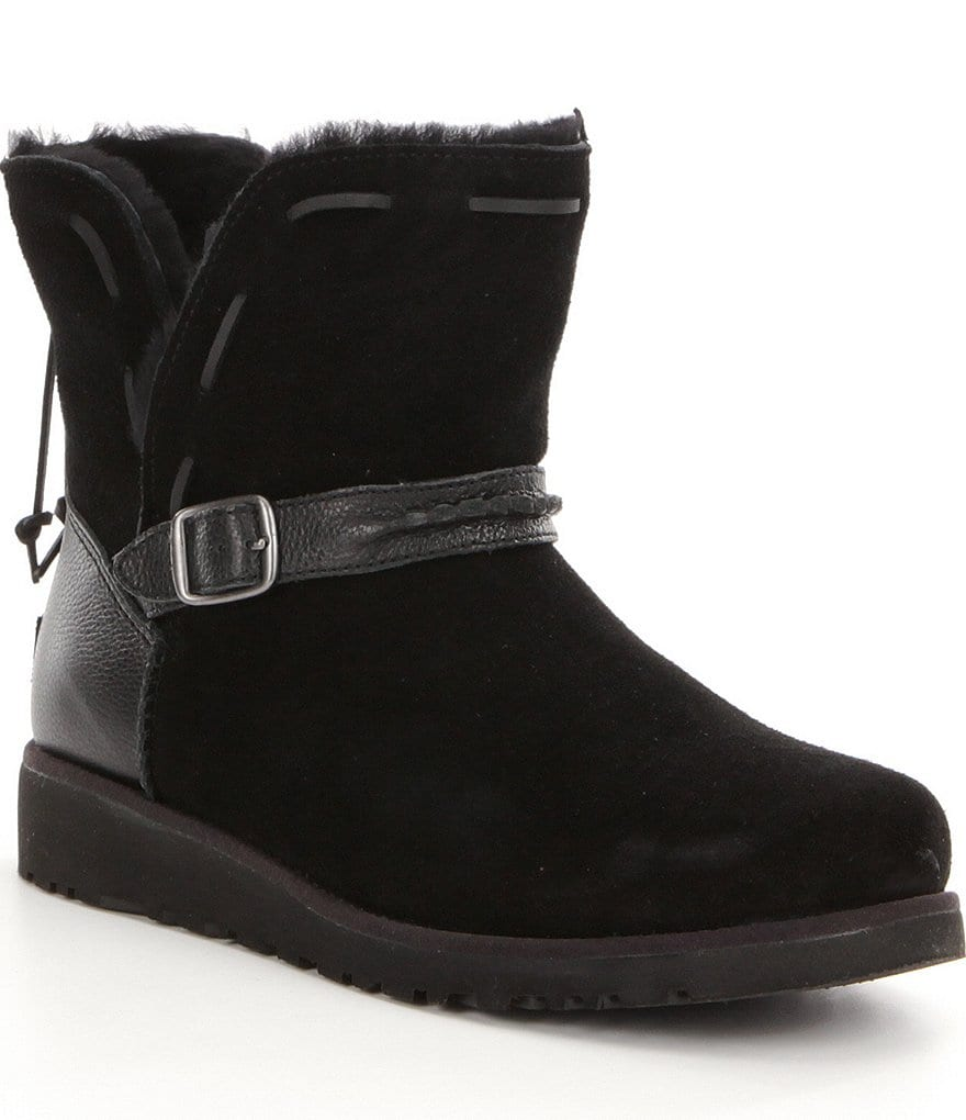 UGG® Girl´s Tacey Boots