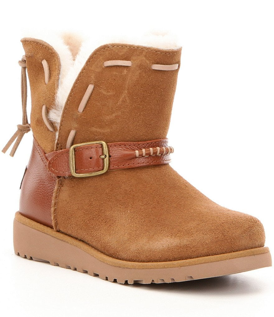 UGG® Girls´ Tacey Boots