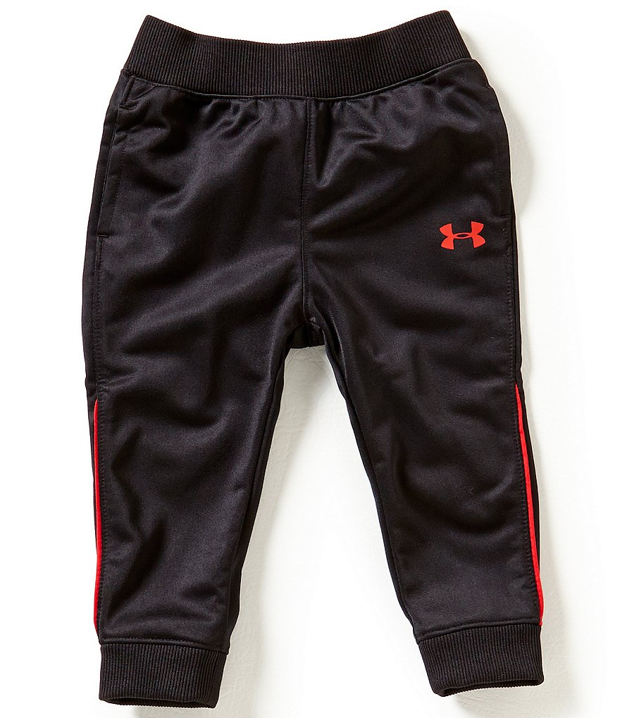 Under Armour Baby Boys 12-24 Months Pennant Tapered Pants