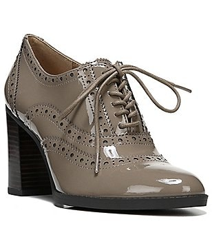 Franco Sarto Maze Oxford Pumps