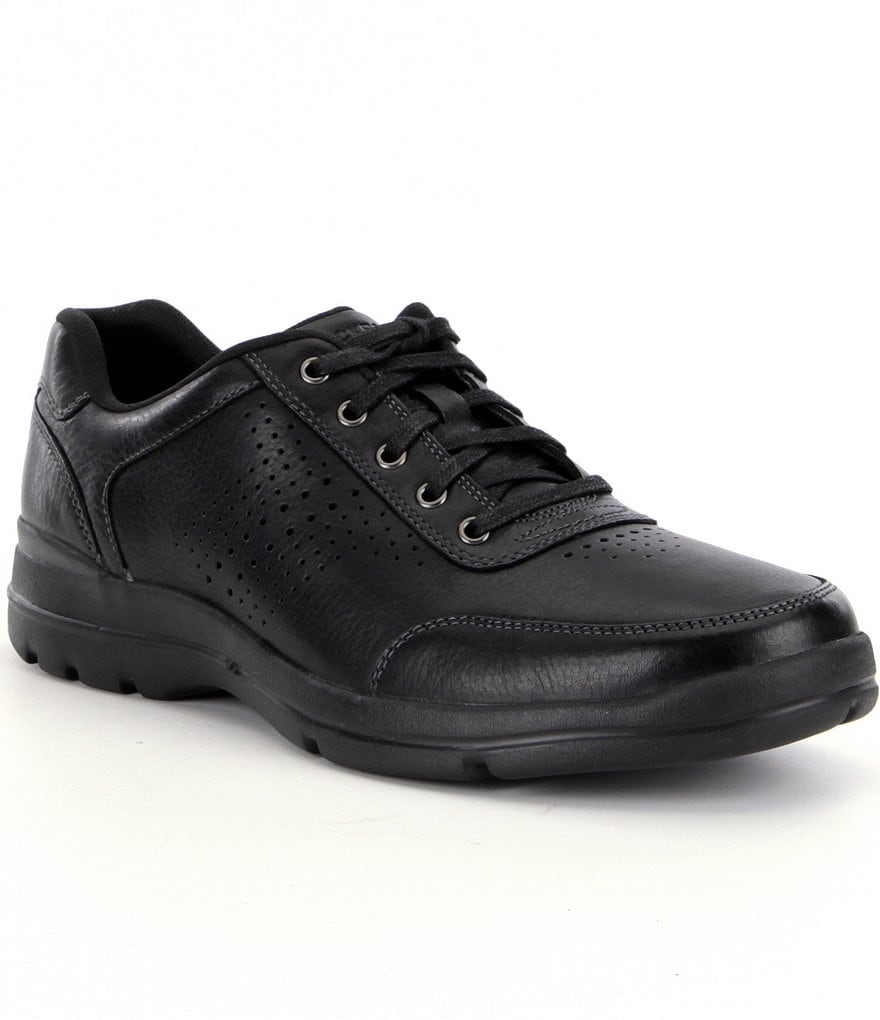Rockport Men´s City Play Two Perfed U Bal Shoes