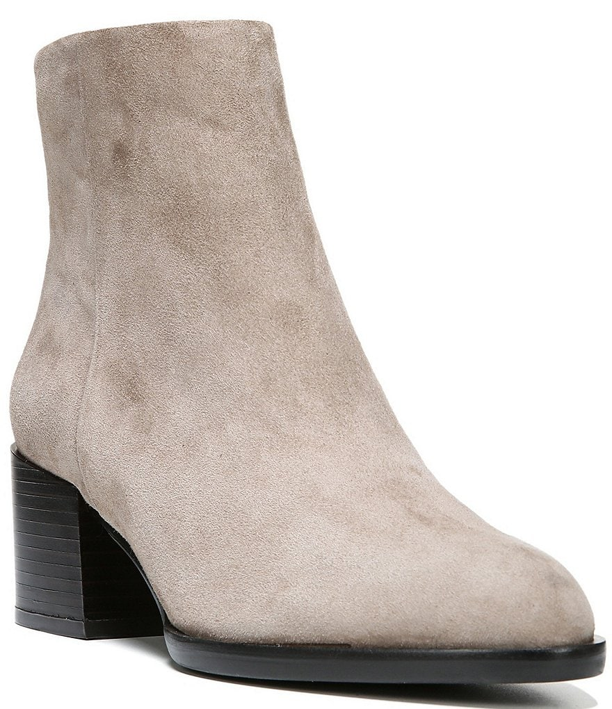 Sam Edelman Joey Booties