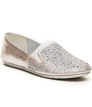 Kenneth Cole Reaction Bare Ur Soul 2 Flats