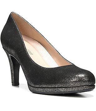 Naturalizer Michelle Pumps
