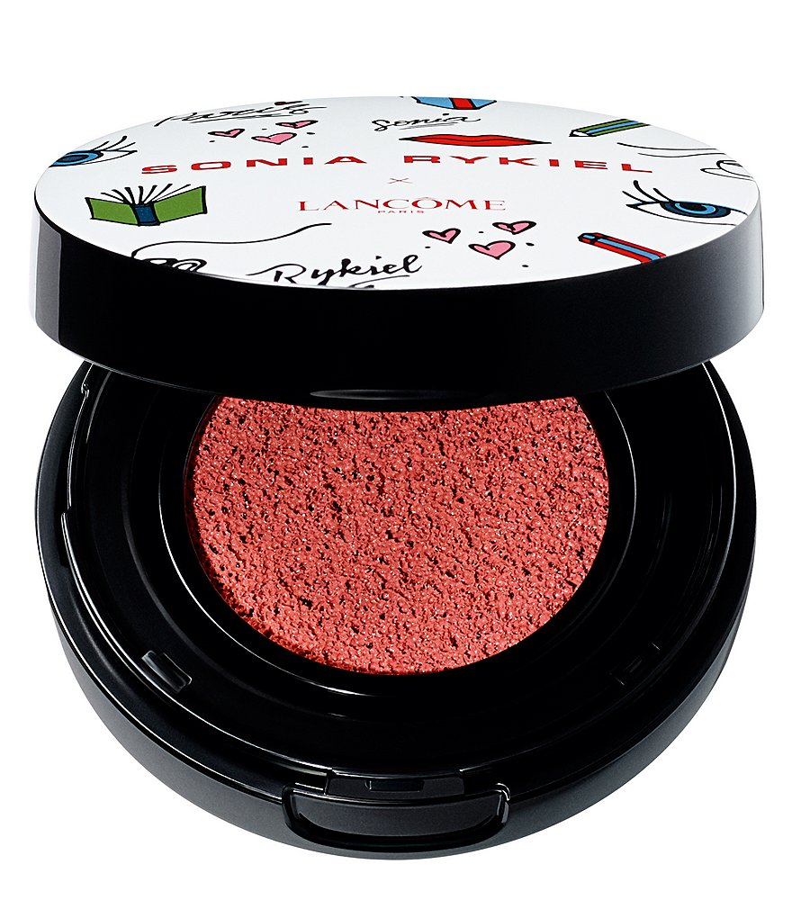 Lancôme Sonia Rykiel Collection Blush Subtil Cushion