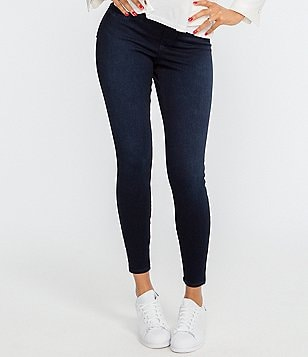 Spanx Jean-Ish Shaping Leggings