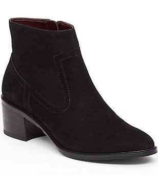 BCBGeneration Allegro Booties