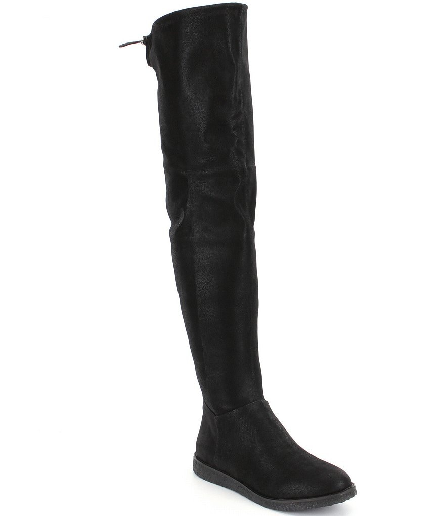 BCBGeneration Brennan Over The Knee Boot