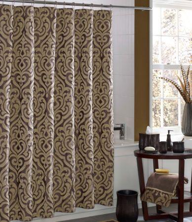 Home   Bath & Personal Care   Shower Curtains & Rings   Dillards.com