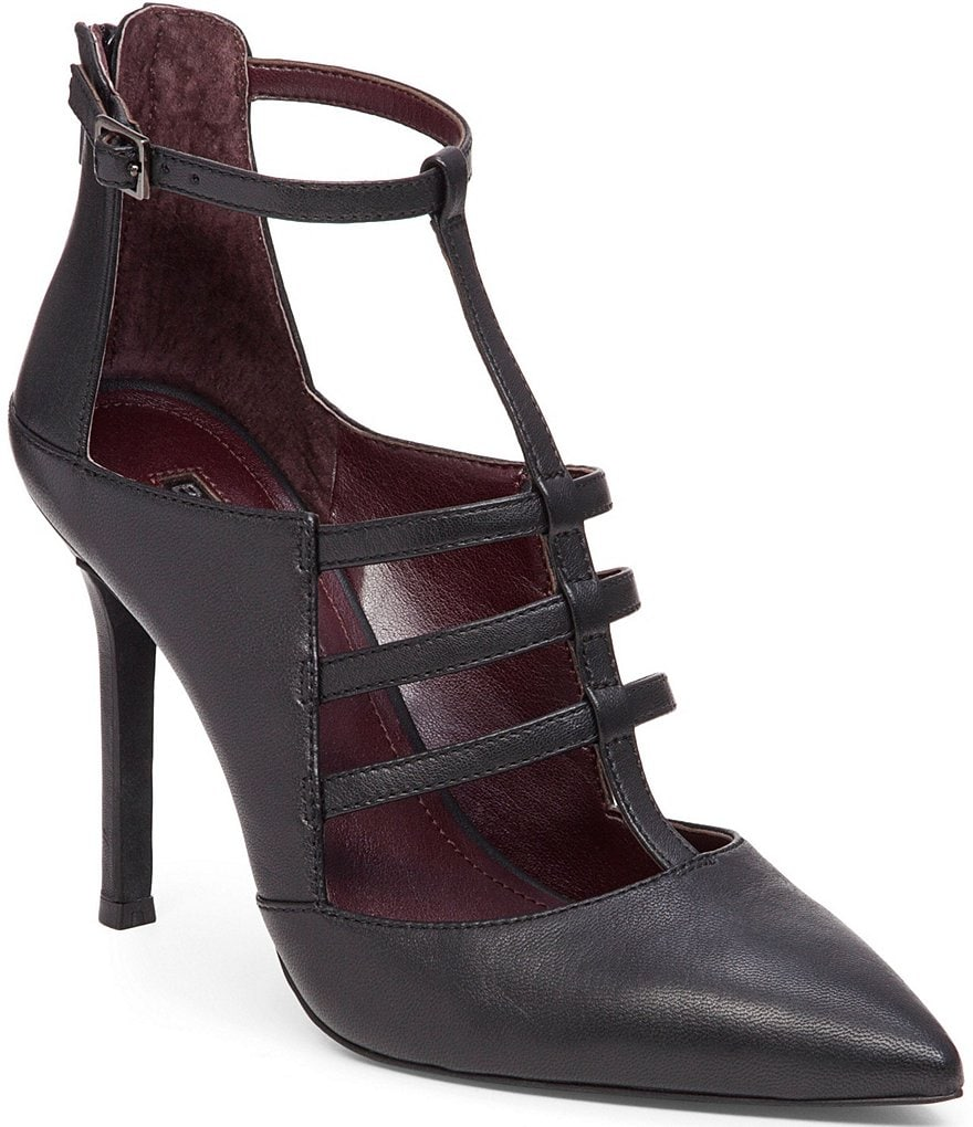 BCBGeneration Thatcher Pumps
