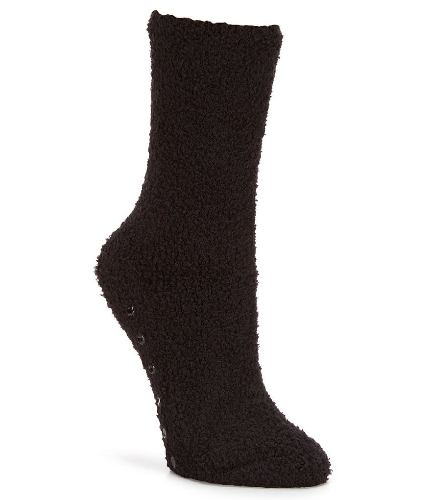 Get Cozy Slipper Socks
