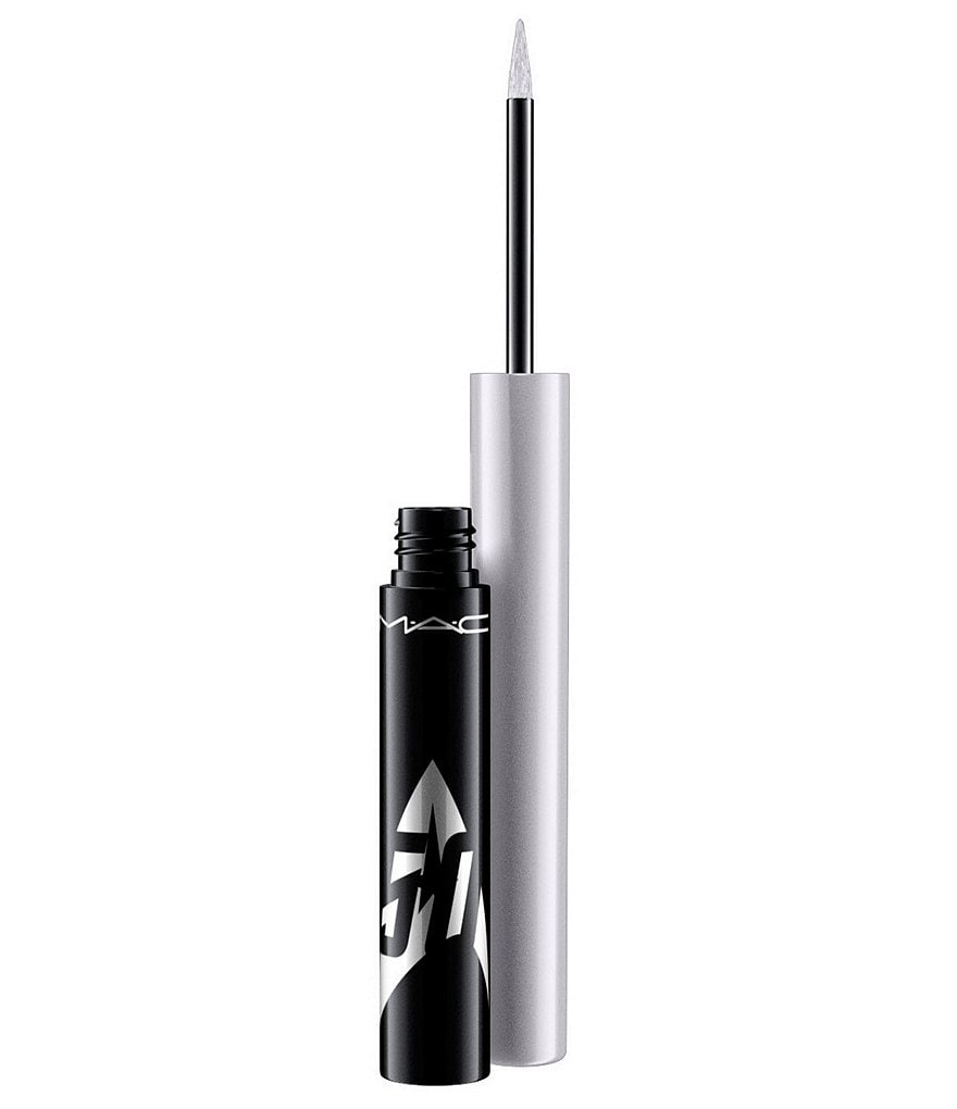 MAC Star Trek Superslick Liquid Eye Liner
