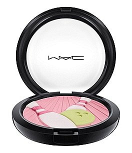 MAC Pearlmatte Face Powder Image