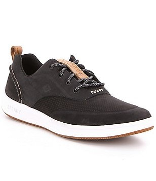 Sperry Men´s Gamefish CVO Lace-Up Casual Shoe