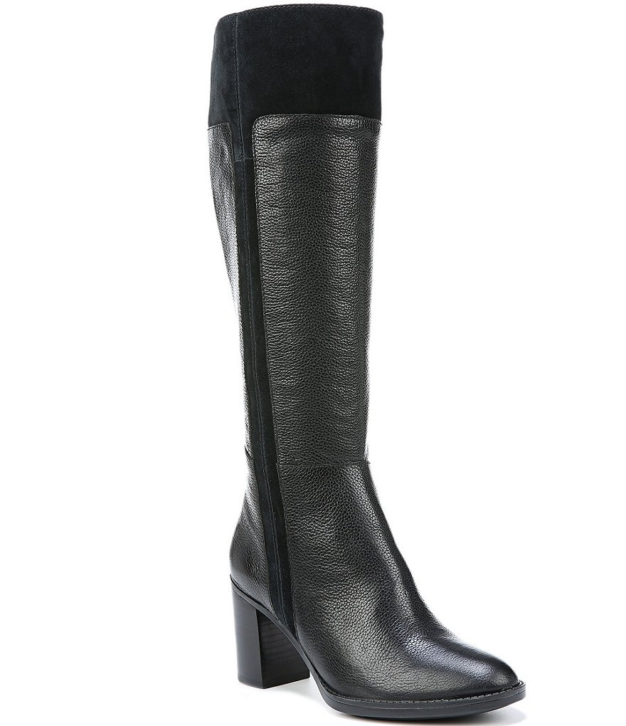 Naturalizer Frances Tall Shaft Boots