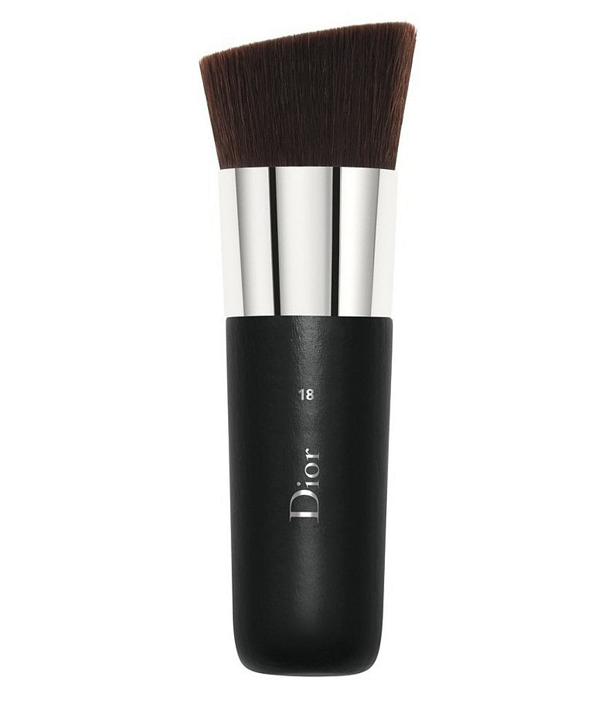 Dior Diorskin Airflash Spray Foundation Brush No. 18
