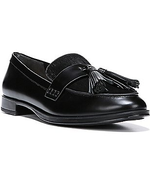 Via Spiga Austen Loafers
