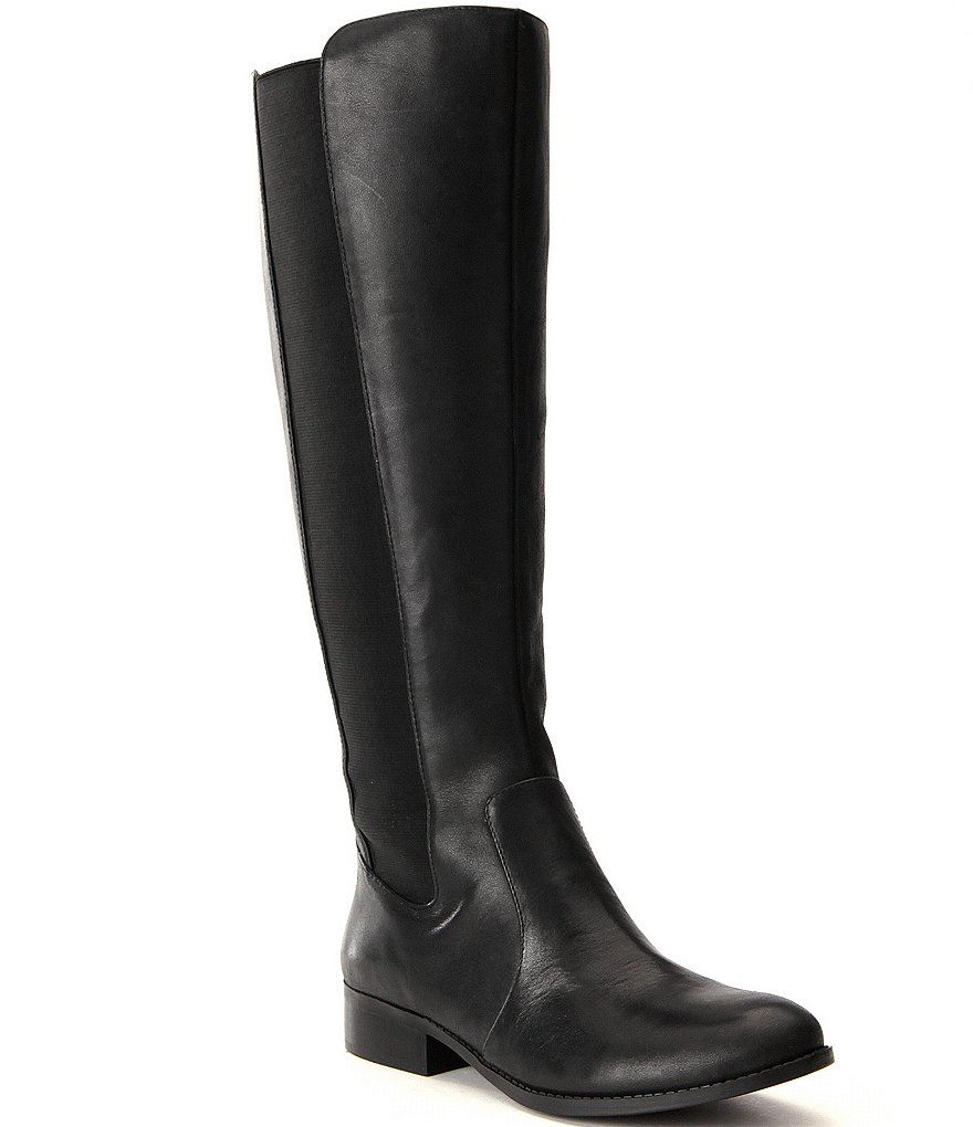 Jessica Simpson Ricel Riding Boot