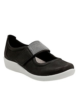 Clarks Sillian Cala Mary Janes