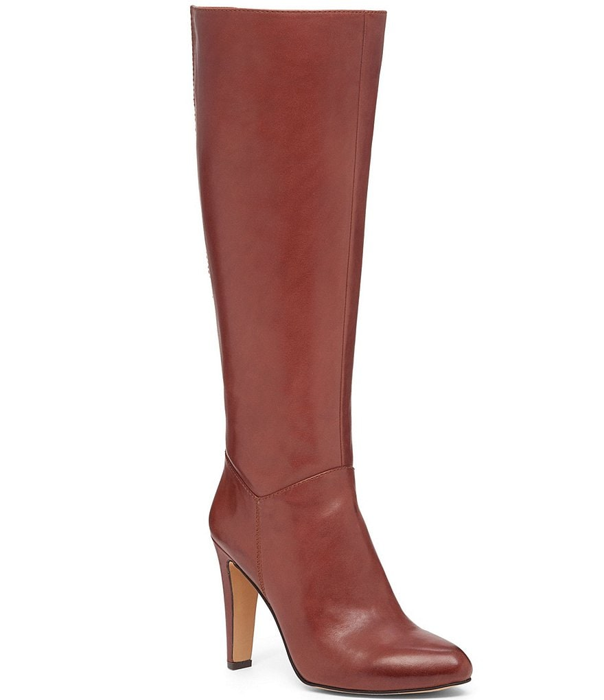 Vince Camuto Meresa Dress Boots
