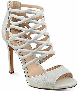 Vince Camuto Kirsi Gladiator Dress Sandals