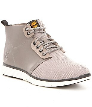 Timberland Men´s Killington Chukka Lace Up Boots