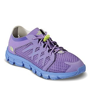 The North Face Girls' Jr. Litewave Flow