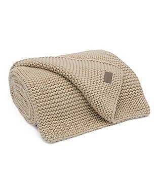 UGG® Snow Creek Throw Blanket