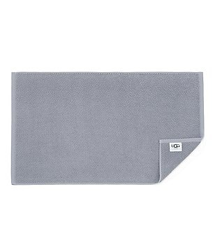 UGG® Classic Lux Turkish Cotton Bath Mat